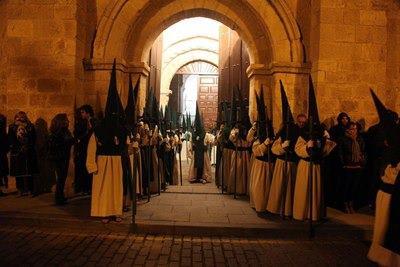 procesiones