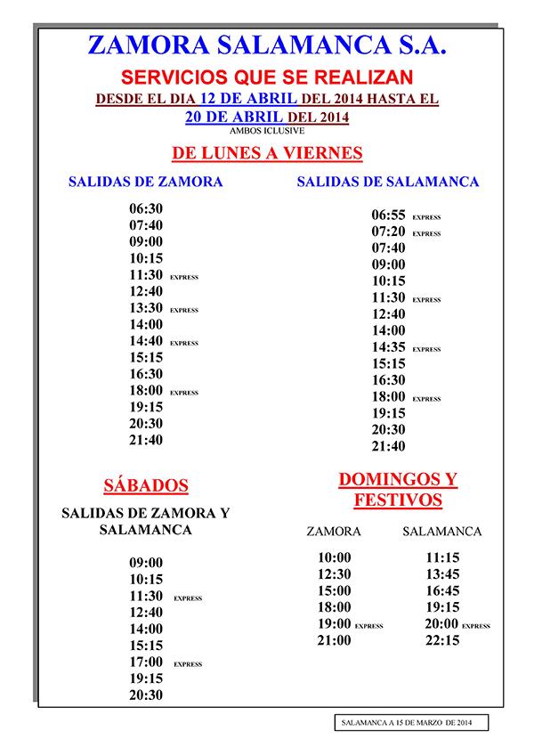 SERVICIOS-SEMANASANTA-2014