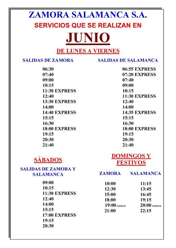 SERVICIOS QUE SE REALIZAN JUNIO-page-001