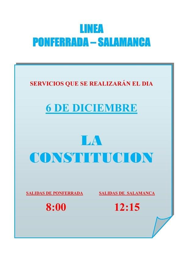 HORARIOS DIA CONSTITUCION-page-001