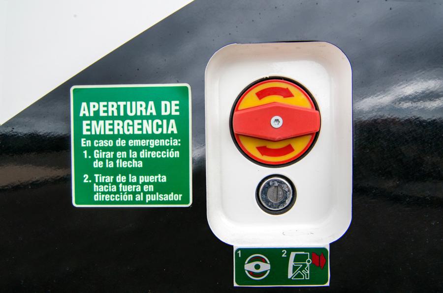 NATI HERNANDEZ RODRIGUEZ