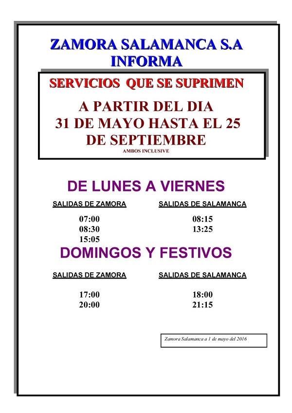 SERVICIOS QUE SE SUPRIMEN A PARTIR DEL 1 DE JUNIO DEL 2008-page-001