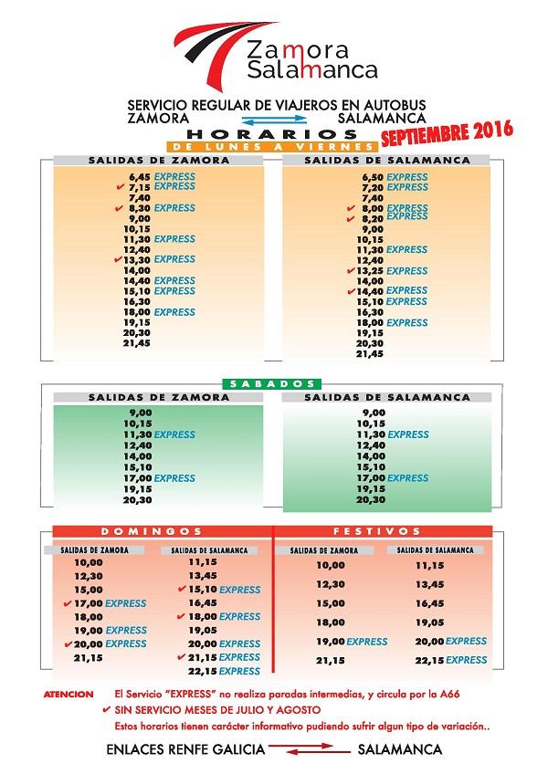 Horario Septiembre 2016-page-001