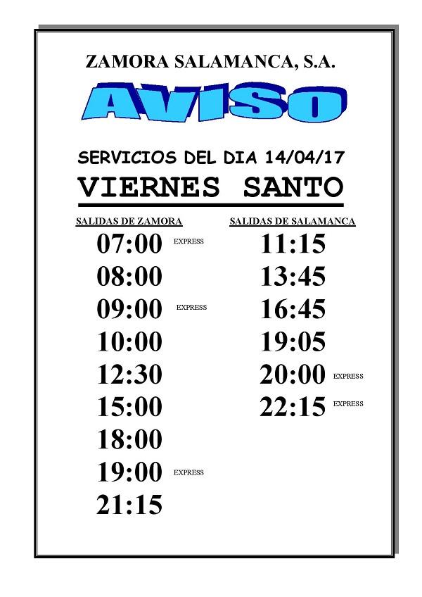 VIERNES SANTO 2017-page-001