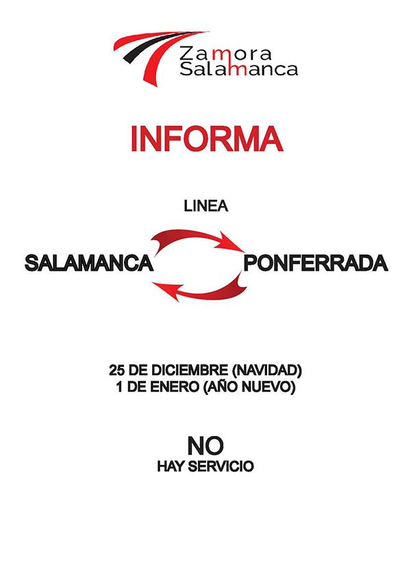 LINEA-PONFERRADA2018_def