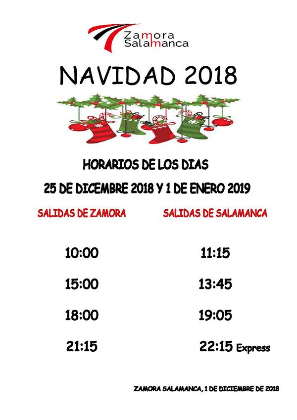 NAVIDAD_dic-2018_def